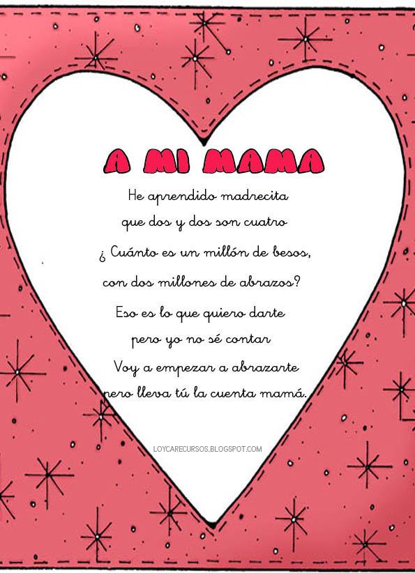 Imagen bonita de oso de peluche y rosas | Frases de Amor