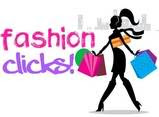 Fashion Clicks