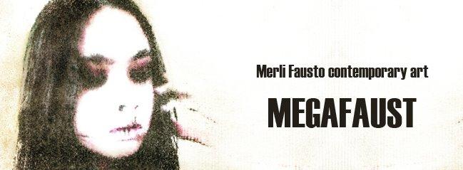 megafaust