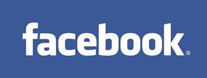 movil21.com en facebook