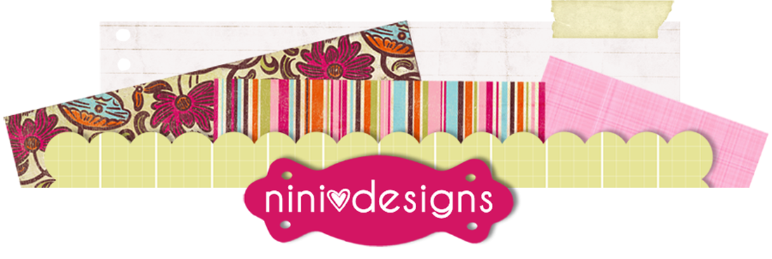 Nini Designs
