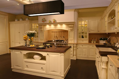 lowen kitchenette kitchen cabinet photo gallery