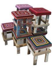 [prod_stools.jpg]