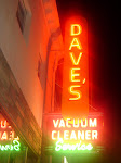 """Dave&#39;s Vacuum"""