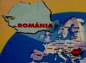 EUROPA - ROMANIA