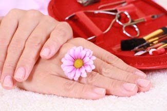 [nail-care.jpg]