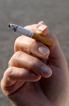 [smokingcigarette_228x348.jpg]