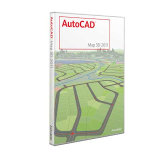 Il blog italiano di autocad map e civil 3d requisiti di for Cad 3d free italiano