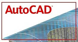 Il blog italiano di autocad map e civil 3d autocad map 3d for Cad 3d free italiano