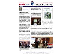 RE/MAX Eralia Times Online
