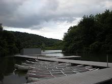 Lake Redmond!