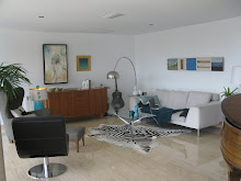 Renee's house in Mallorca