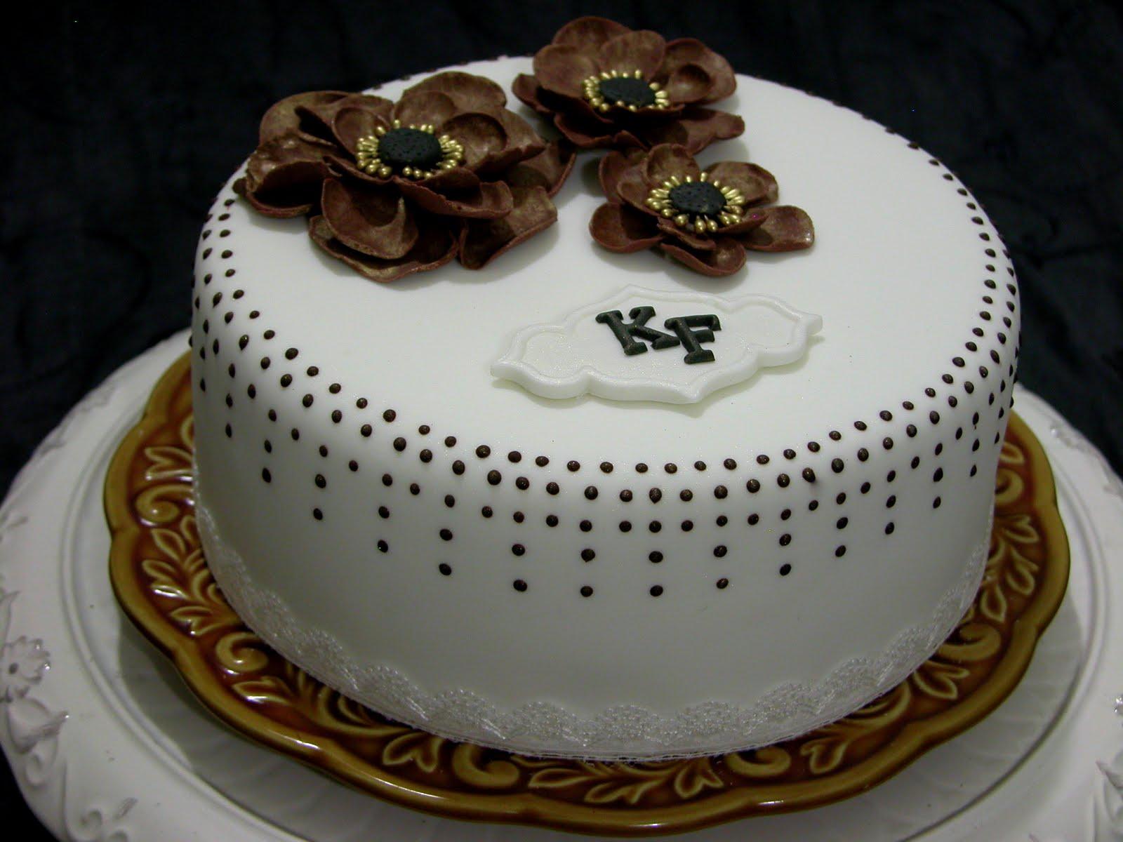 http://3.bp.blogspot.com/_zeC5H6adHVw/TDGyfG_T9LI/AAAAAAAABG0/PqIqroAVMBQ/s1600/polka%2Bdots.jpg
