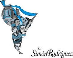 La Simón Rodríguez