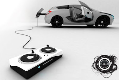 Audi-New-Cars-with-music-5
