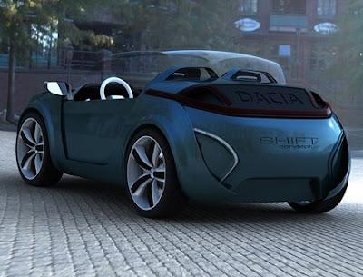 New-luxury-Car-Dacia-shift-5
