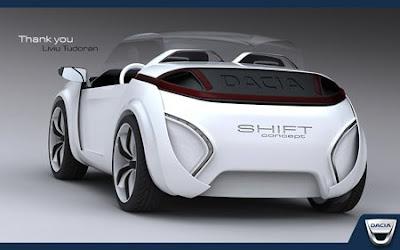 New-luxury-Car-Dacia-shift-2