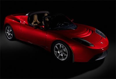 New-Luxurious-Sports-Car-tesla-roadster2