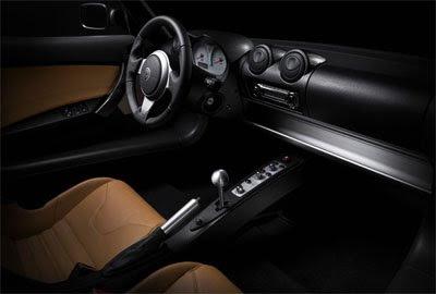 New-Luxurious-Sports-Car-tesla-roadster3