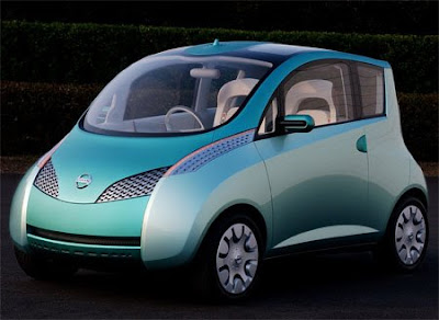 Nissan-New-Small-Cars-Effis-1