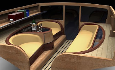 Luxury-Yacht-4
