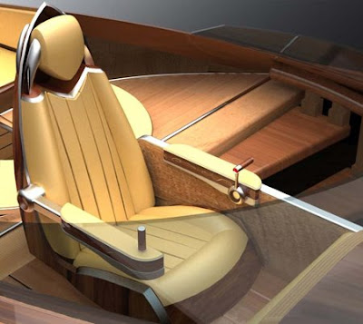 Luxury-Yacht-3