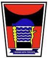 Pemko Padang