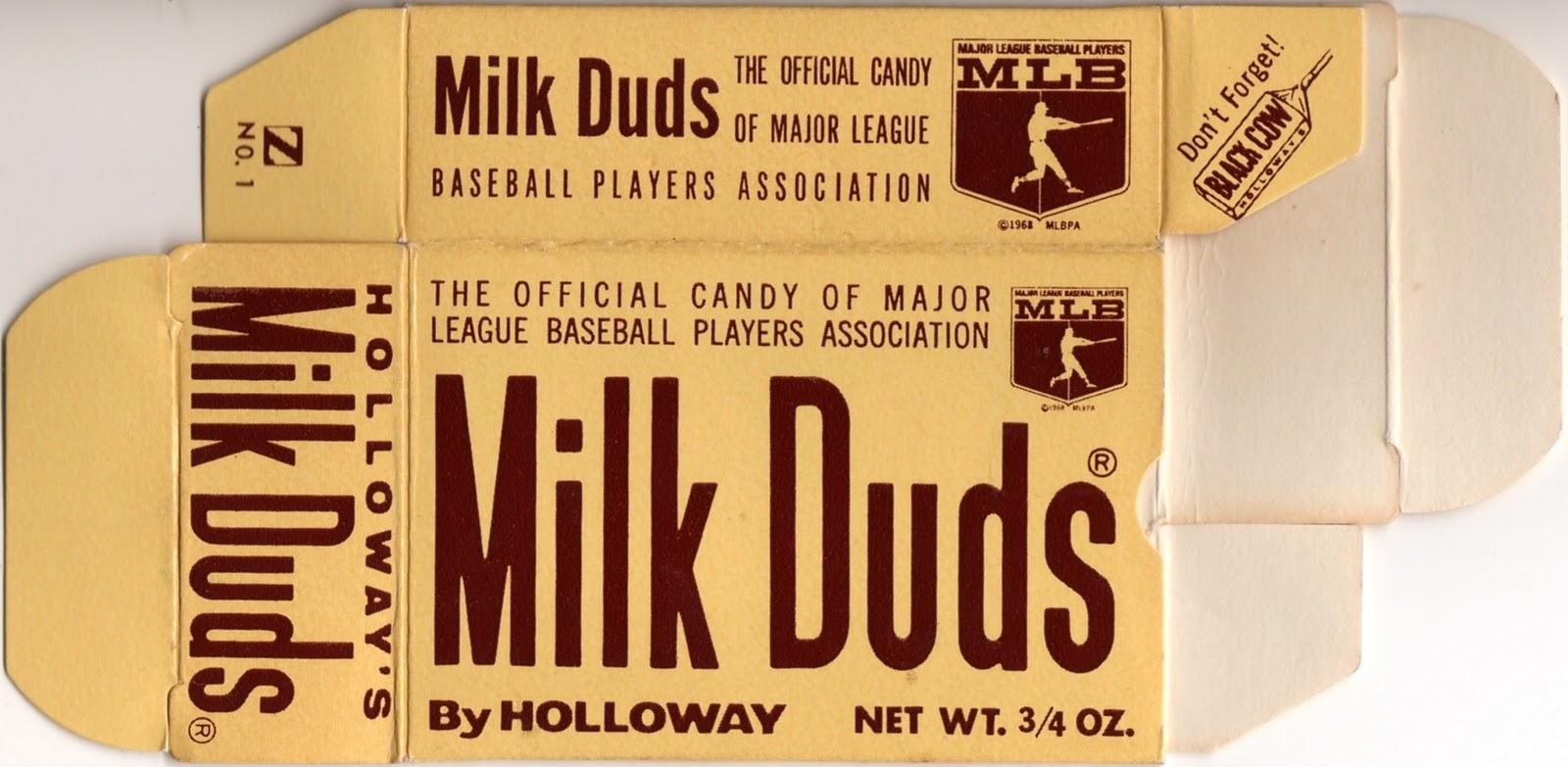 1971_milk_duds_b.jpg