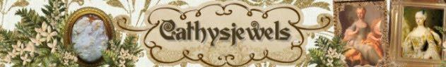 Cathysjewels