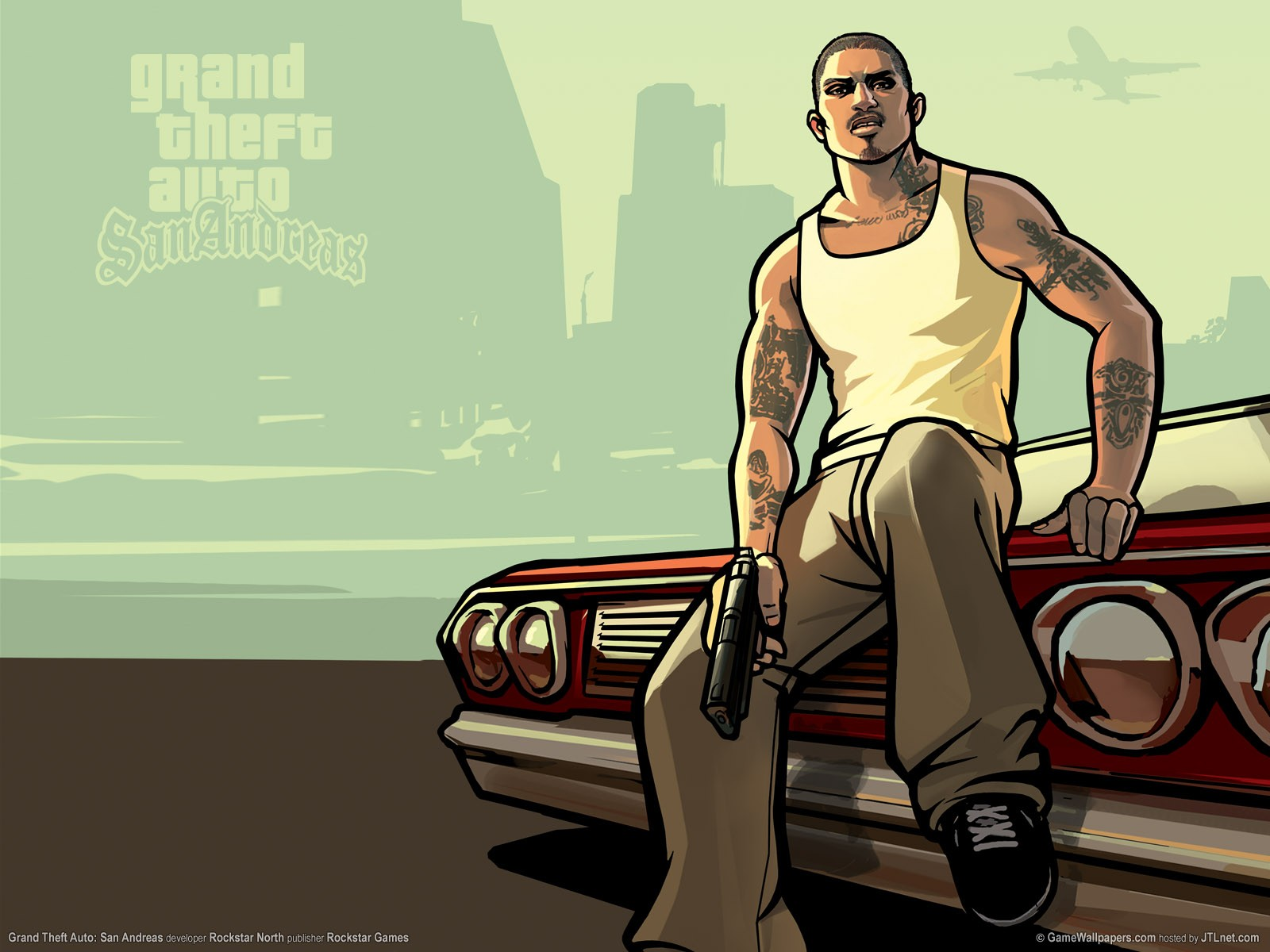 Grand-Theft-Auto-San-Andreas-1.jpg