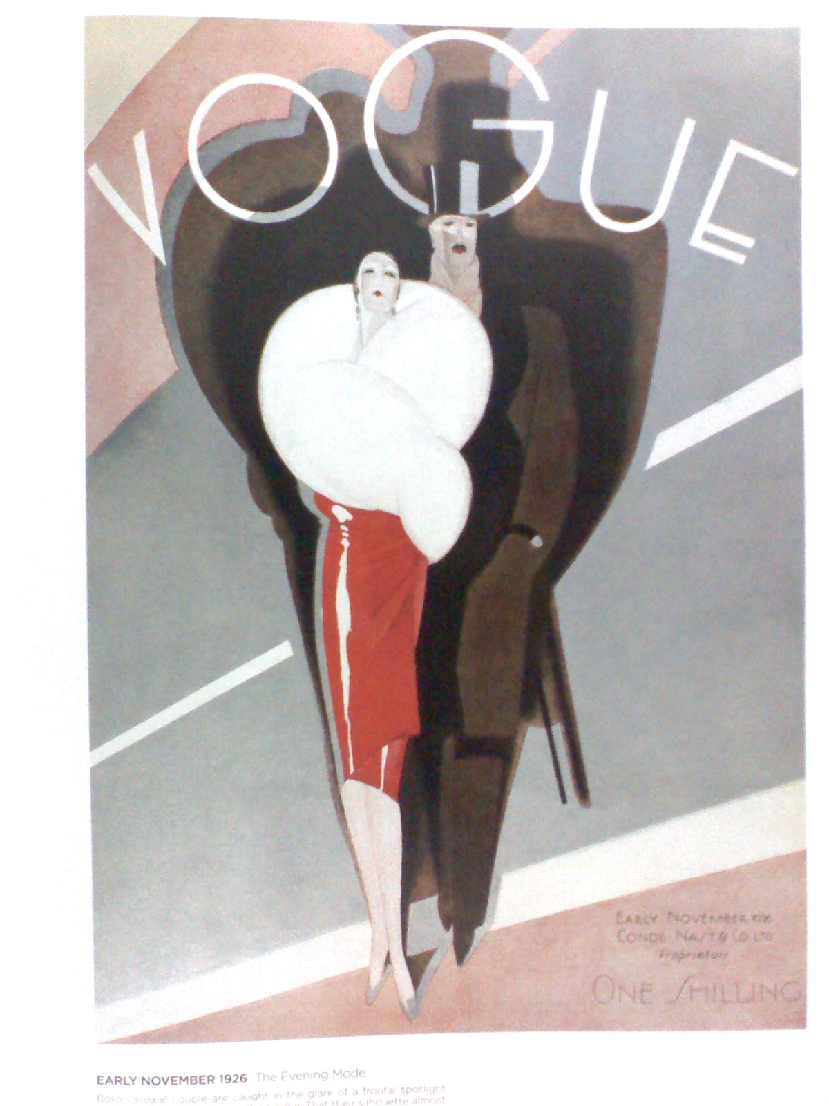 free pdf download vogue fashion magazine