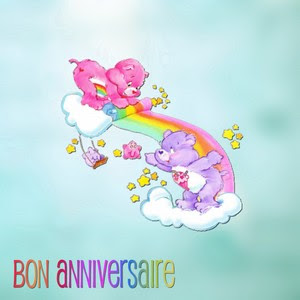 bisounours+titre+anniversaire+petite.jpg