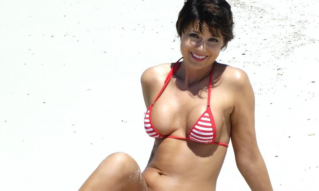 Wicked Tanja´s bikini blog: June 2008