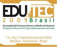 EDUTEC 2009