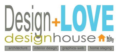 design+love