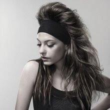 No quiero amarte en secreto ♫