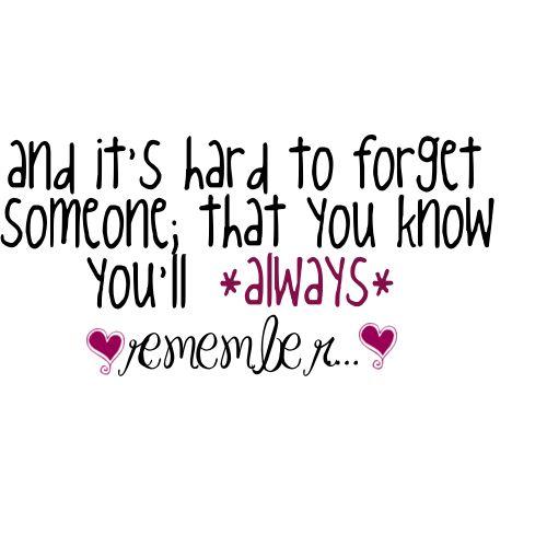 [(remember)]