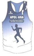 Apolana