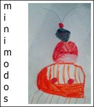 MínimoDos