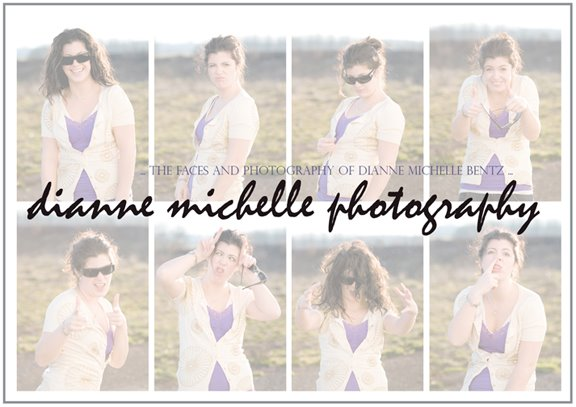 dianne michelle photography portland oregon photographer