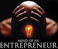 Ingin Bisnis Tapi Masih Takut? Ikuti Langkahnya