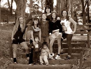 Família Minetto