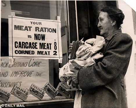 austerity-for-middle-class-meat-market.jpg