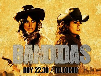 Teleocho Cordoba - Siempre juntos: 07-feb-2010