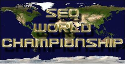 SEO Services Consultant Company Delhi/NCR India