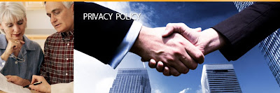 Privacy Policy SEO Delhi/NCR India SEO Consultant Services Company Firm Agency UK USA