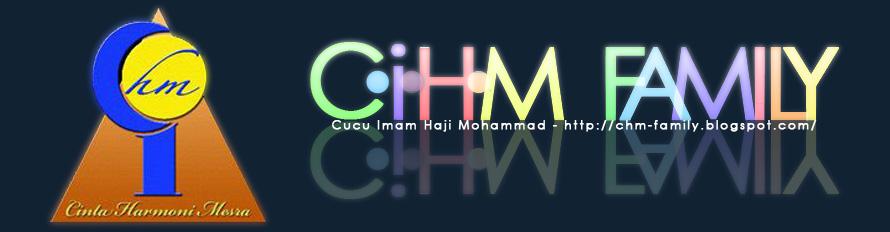CiHM Family