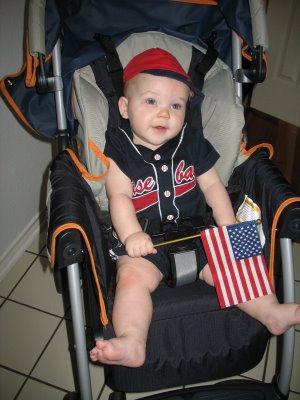 [Tate+loves+America]