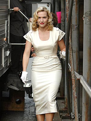 kate winslet picturess. Could it be . the photos