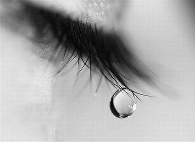 sedih Cerita cinta Sedih dan Mengharukan 2013